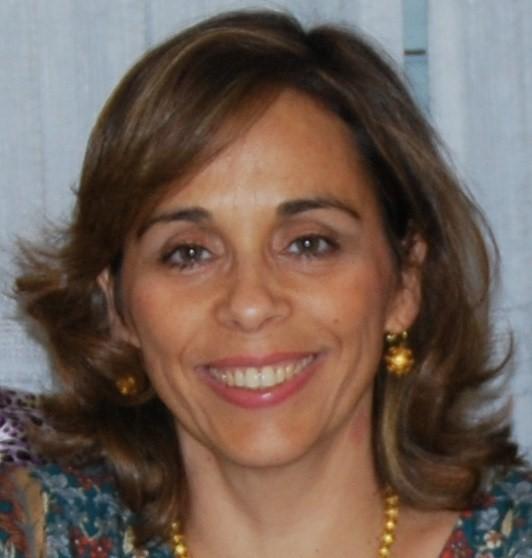 Christina Freire