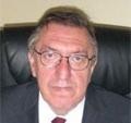 Giorgio Musso