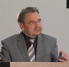 Ryszard Naskrecki