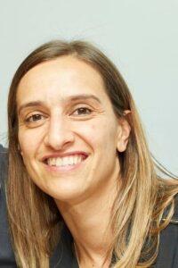Andreia Peixoto